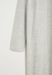 Mango - NANTES - Cardigan - light heather grey - 6