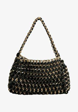PARTY - Handbag - black