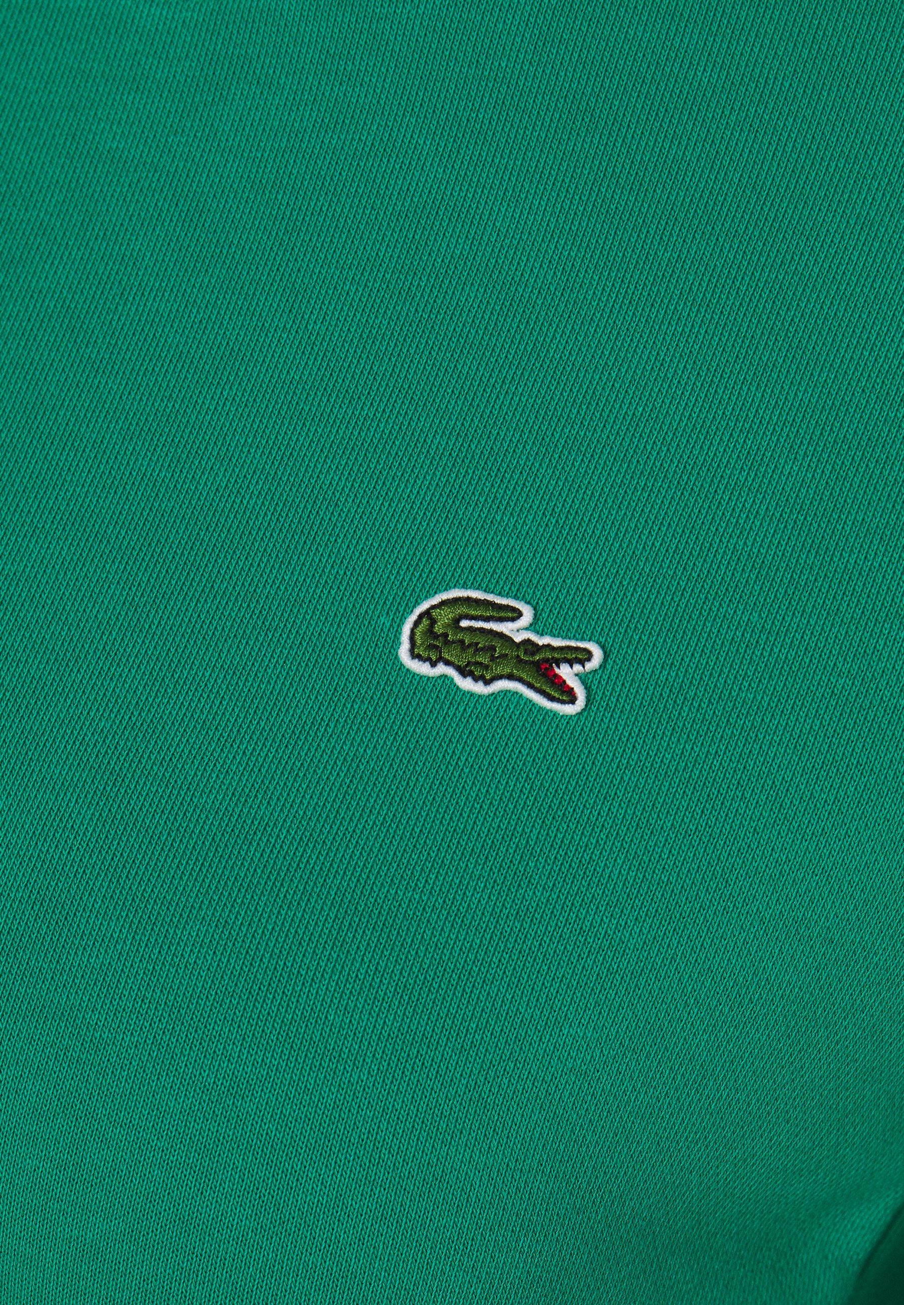 Lacoste Sport Sweatshirt - greenfinch WRpkI
