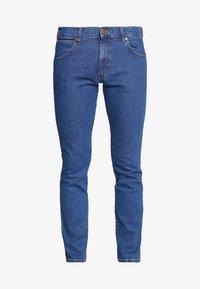 LARSTON - Slim fit jeans - best rocks