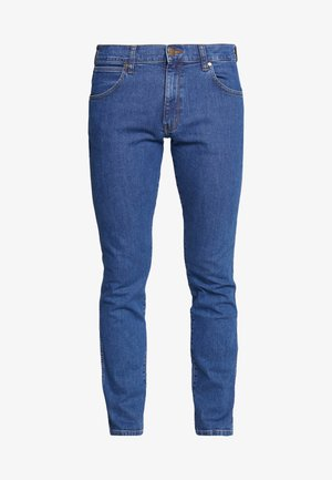 LARSTON - Jeans slim fit - best rocks