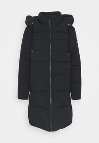Esprit - Winter coat - black - 0