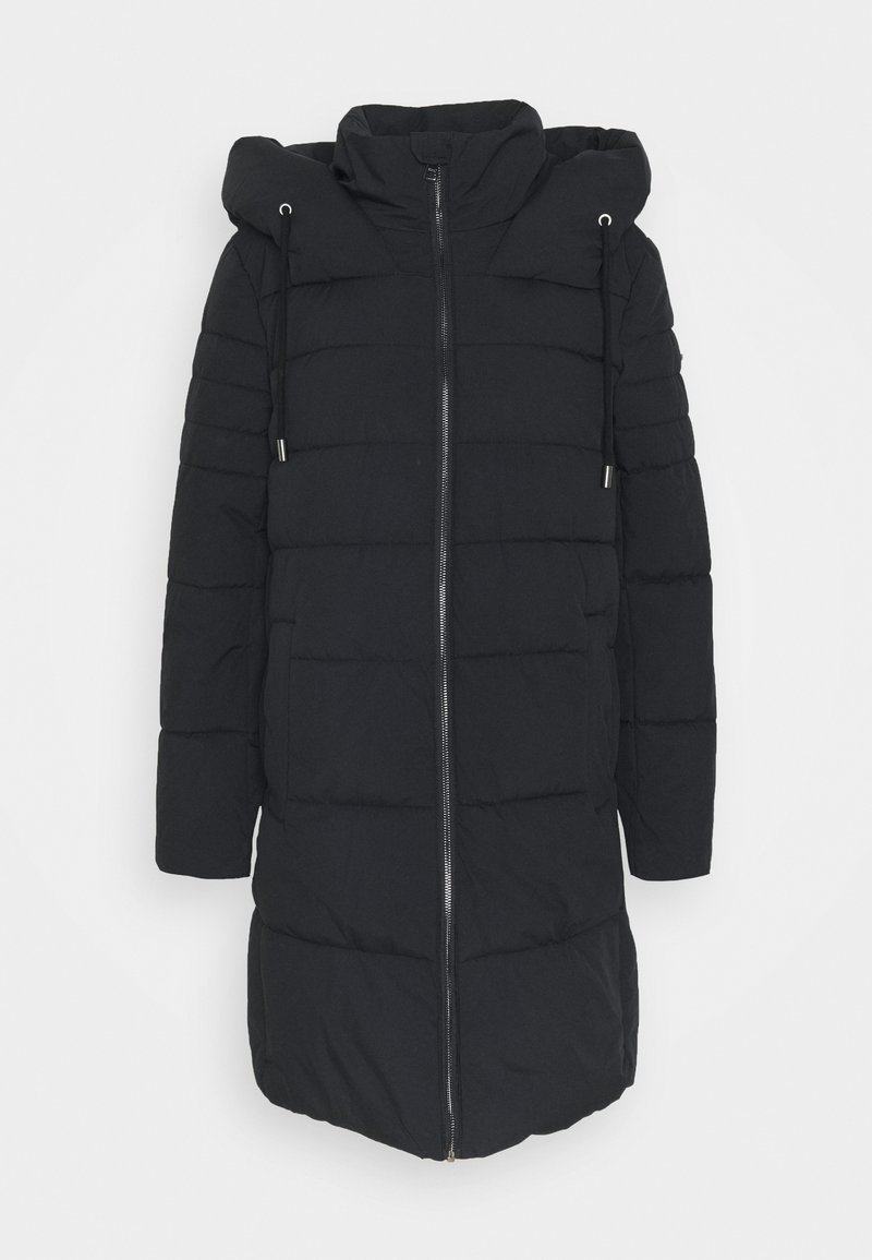 Esprit - Winter coat - black