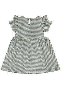 LC Waikiki - Day dress - indigo - 1
