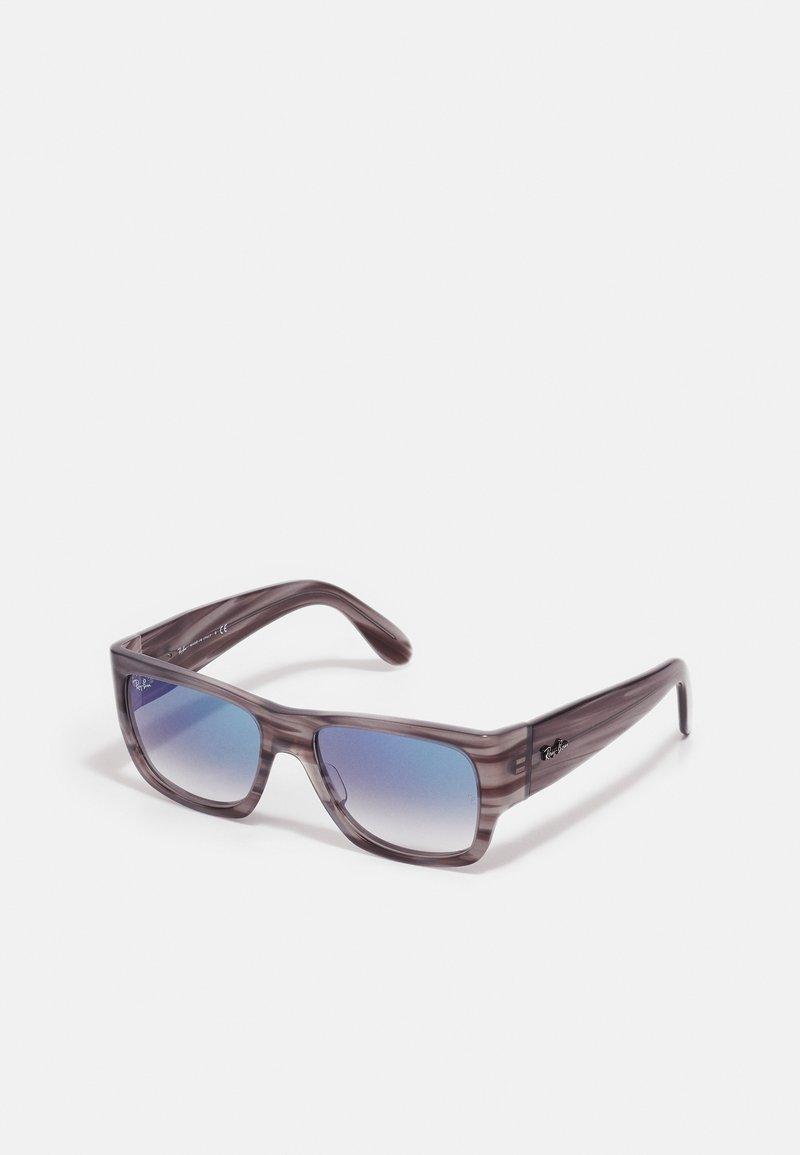 Ray-Ban - UNISEX - Sunglasses - grey