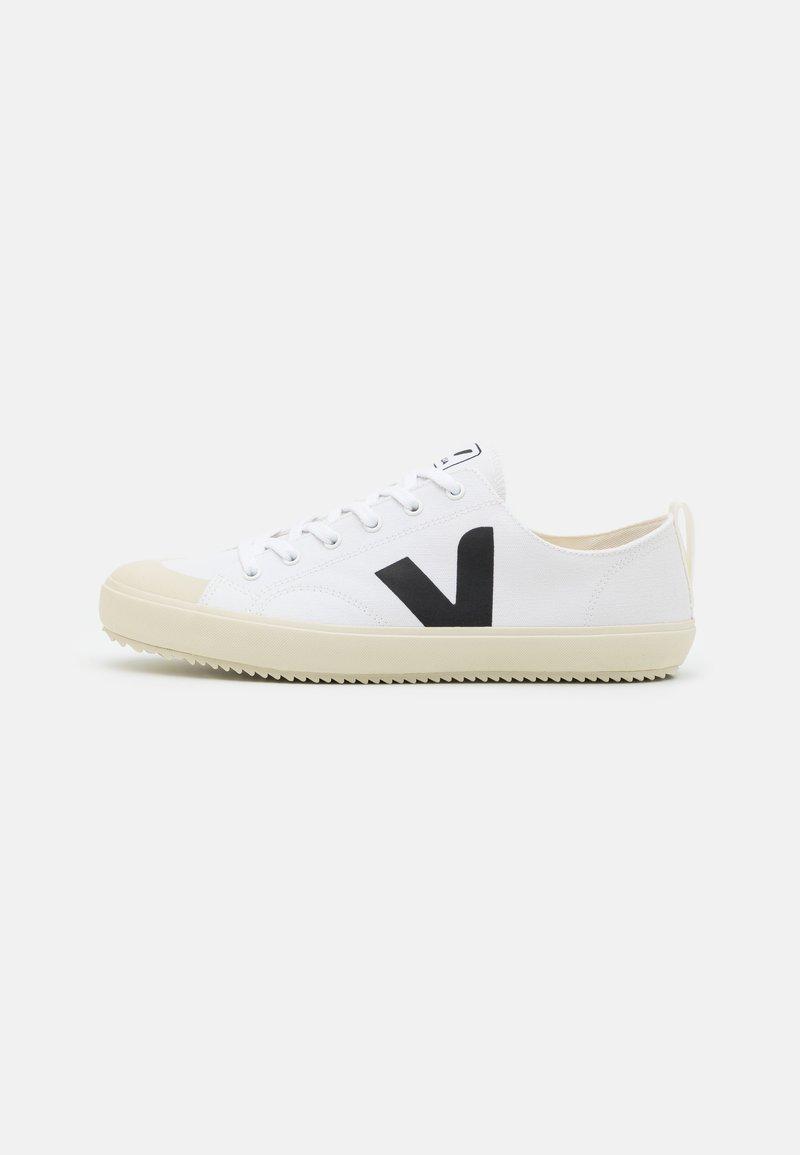 Veja - NOVA - Trainers - white/black