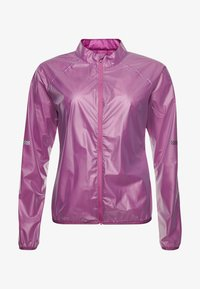Superdry - Sports jacket - vivid viola