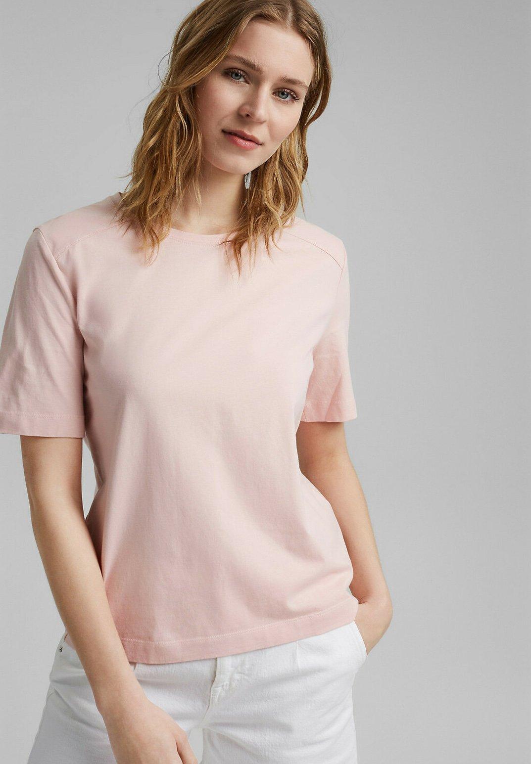 Damen FASHION - T-Shirt basic