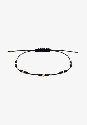 FRIENDS - Bracelet - oro