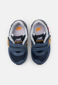 New Balance - IV574SY2 - Sneakers laag - navy - 3
