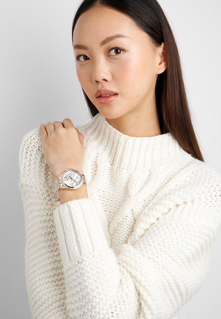 Women ARI - Chronograph watch