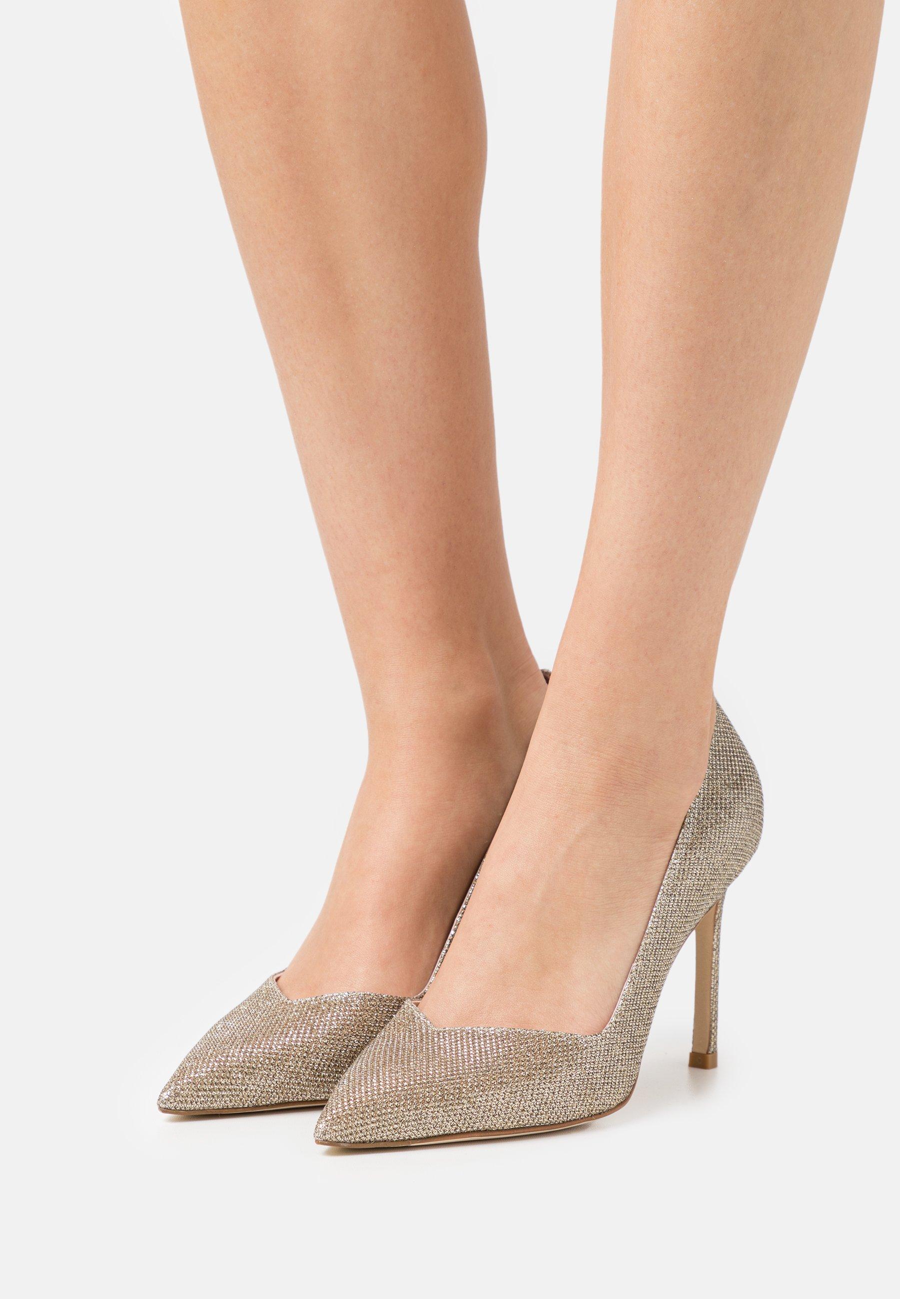Women ANNY - Classic heels