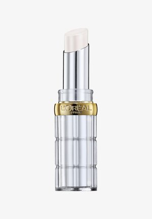 COLOR RICHE SHINE ADDICTION - Lipstick - 905 bae