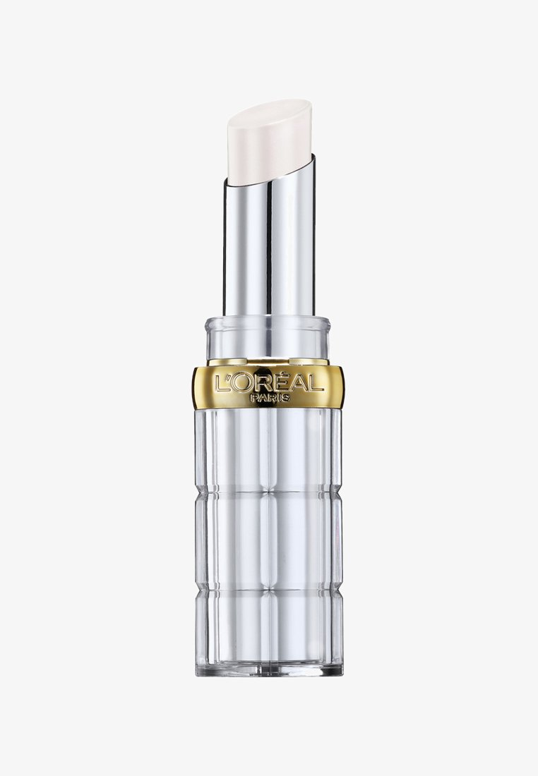 L'Oréal Paris - COLOR RICHE SHINE ADDICTION - Lipstick - 905 bae