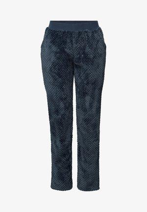 Pyjamabroek - ink