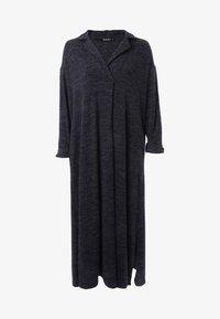 Madam-T - CLARICE - Day dress - blau - 7