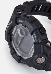 G-SHOCK - Digitalure - black - 2