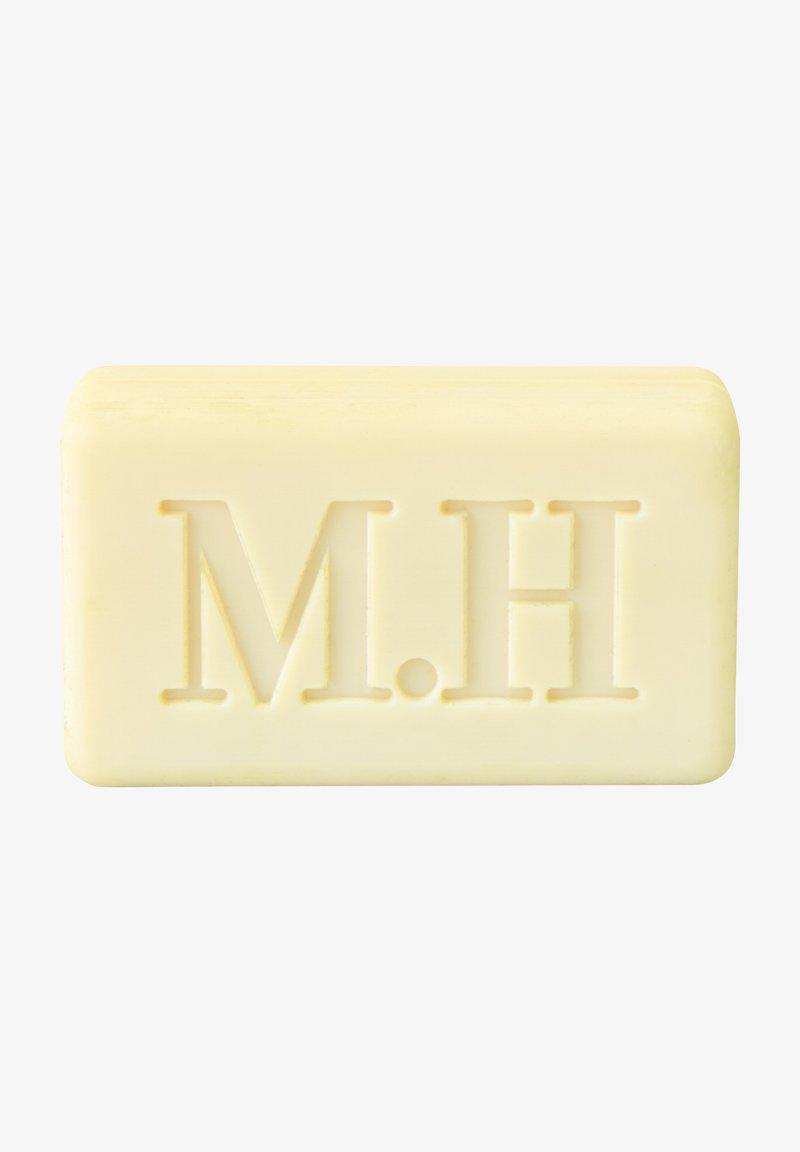 Miller Harris - SEIFE LUMIERE DOREE SOAP - Soap bar - -