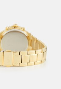 Guess - LADIES SPORT - Watch - gold-coloured - 1