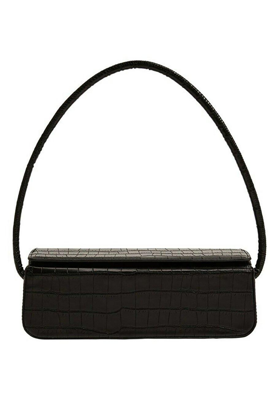 Women PETRA - Handbag