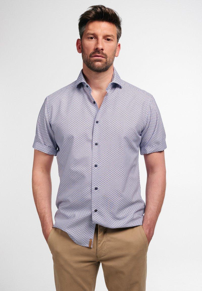 Eterna - Formal shirt - blue