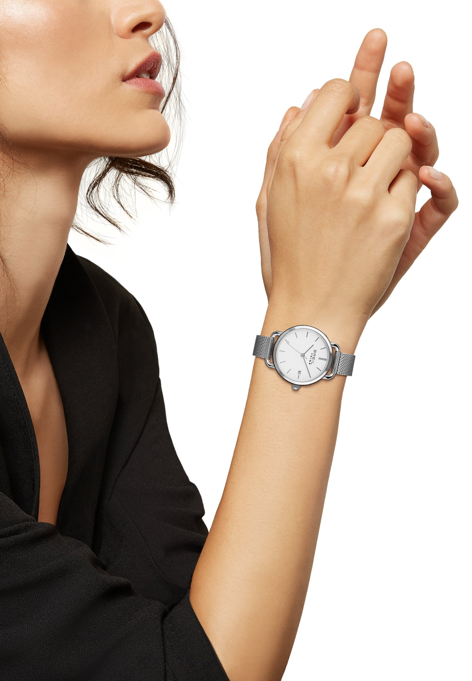 Damen ELIZA  - Uhr