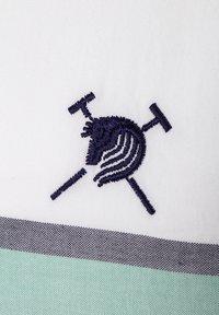 Auden Cavill - Shirt - tã¼rkis - 4