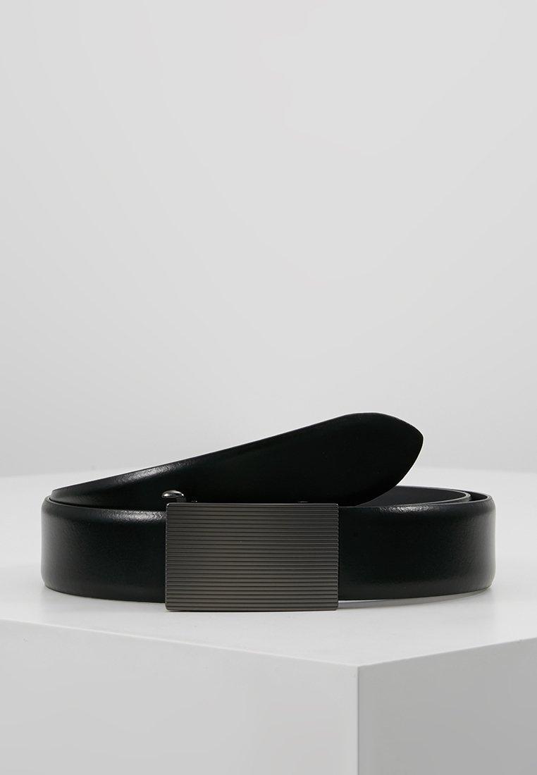Lloyd Men's Belts - BELTS - Ceinture - schwarz