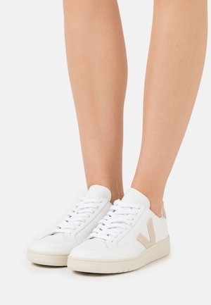 V-12 - Trainers - extra white/sable