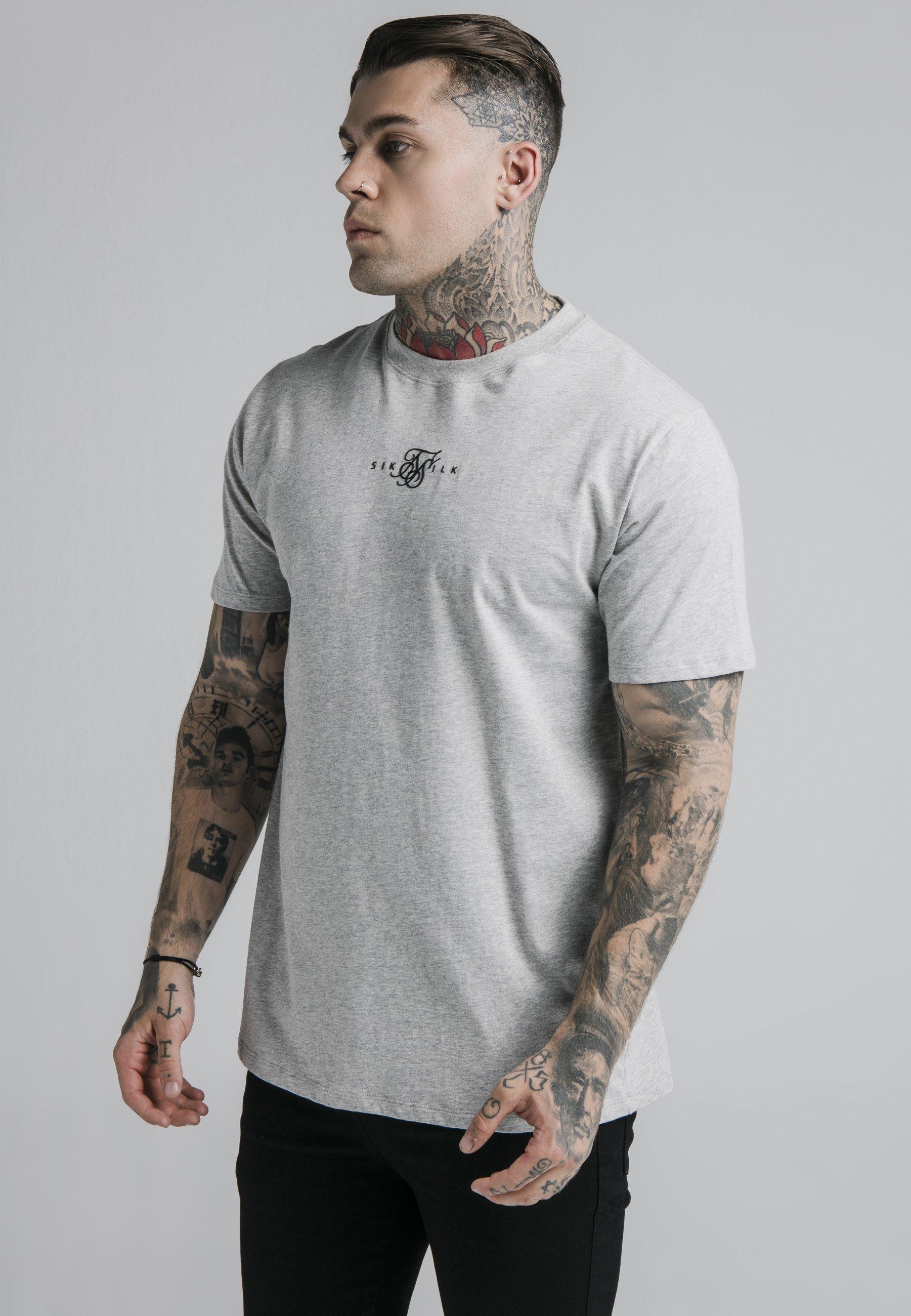 Uomo BASIC CORE TEE - T-shirt basic