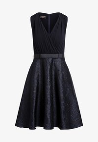 Apart - Cocktail dress / Party dress - nachtblau - 5
