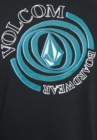Volcom - PENTROPIC - Sweatshirt - black - 6