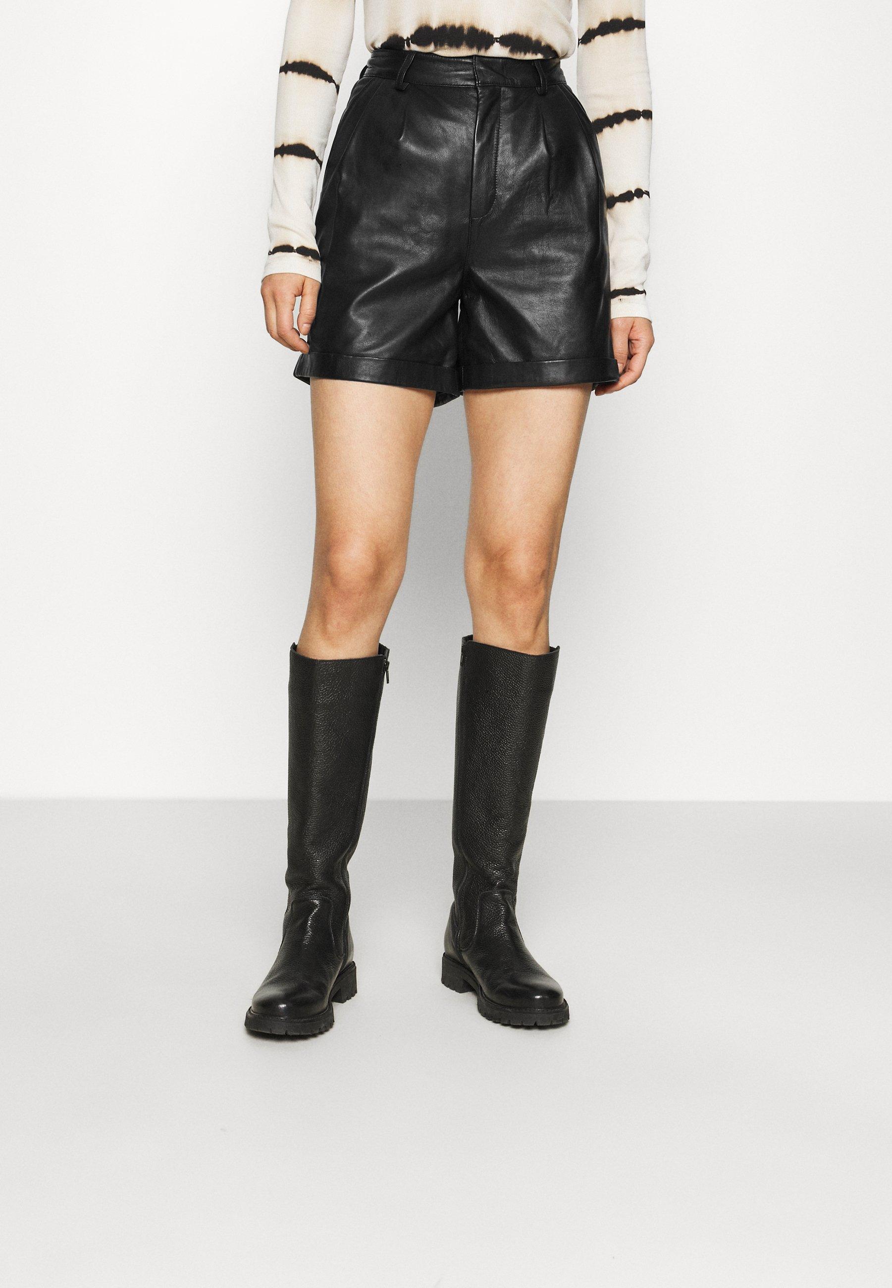 Women SUZY - Shorts