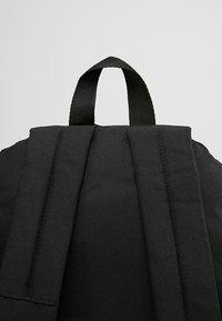 Ellesse - ROLANO - Rucksack - black - 5