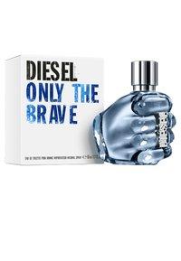 Diesel Fragrance - ONLY THE BRAVE EAU DE TOILETTE VAPO - Eau de toilette - - - 1