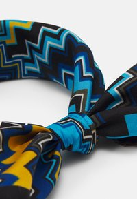 Missoni - UNISEX - Foulard - blue - 1