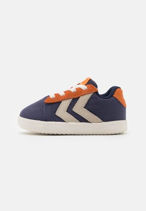 HONEY INFANT - Trainers - dark blue