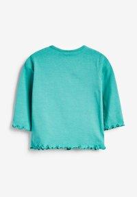 Next - 3 PACK  - Langærmede T-shirts - multi-coloured - 4