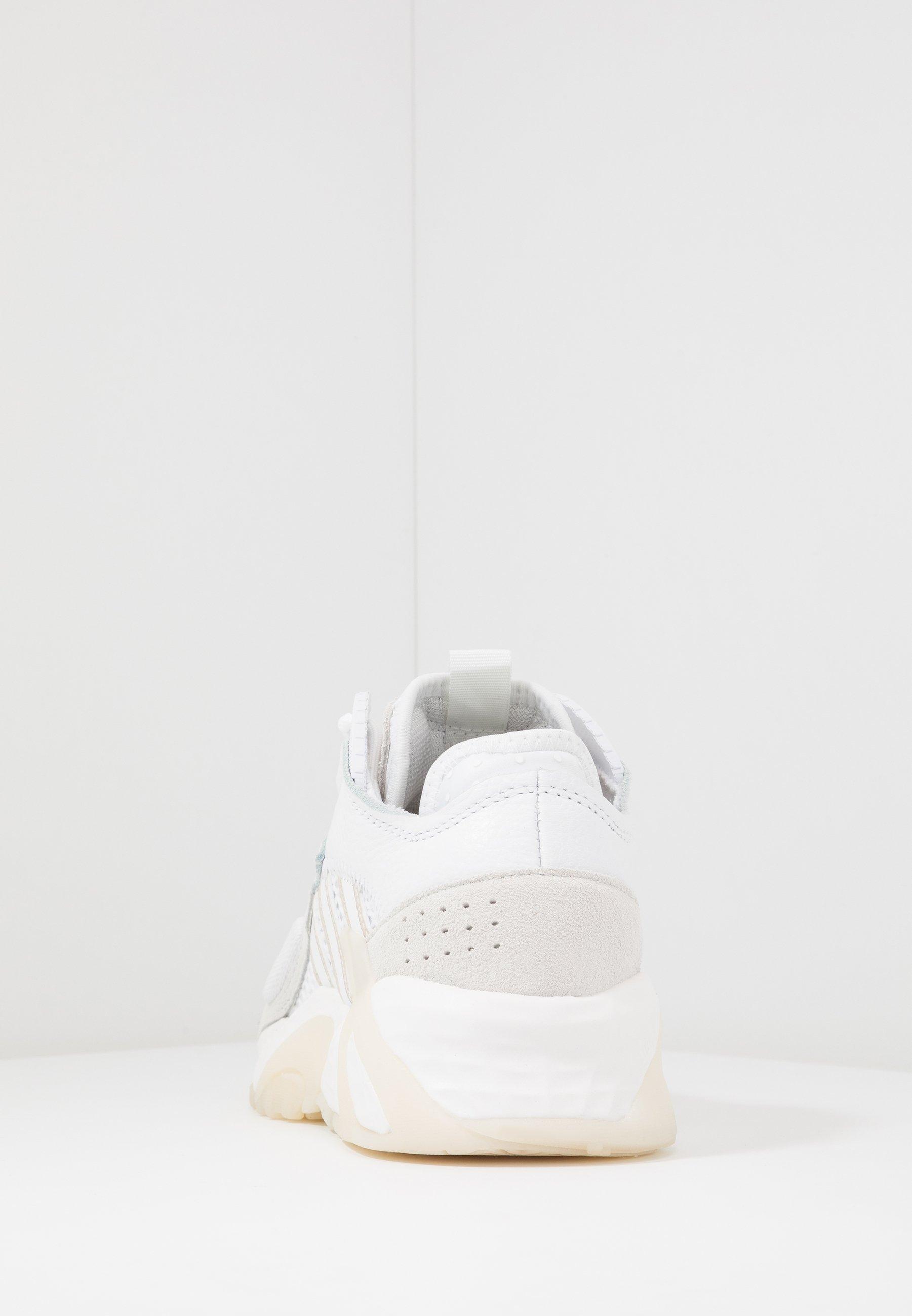 adidas Originals STREETBALL Joggesko footwear white