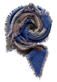 Street One - Foulard - blau - 1