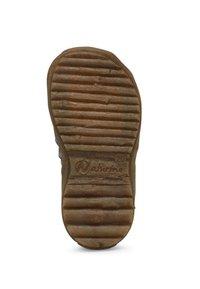 Naturino - SEE - Baby shoes - azurblau - 4