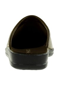 Rohde - Clogs - mocca - 2