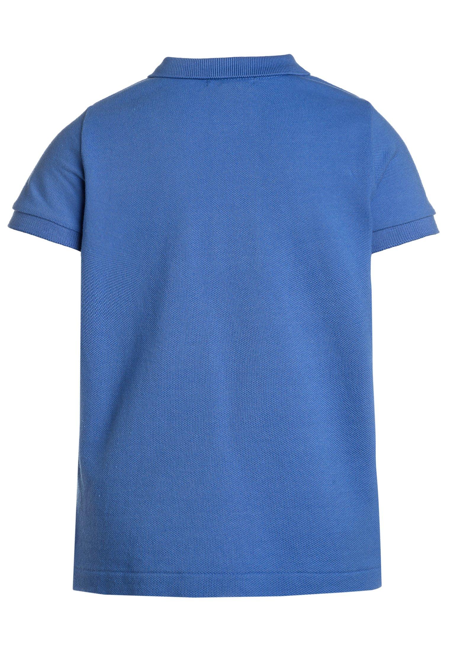 Kinder BASIC - Poloshirt