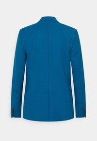PS Paul Smith - WOMENS JACKET - Blazer - blue - 1