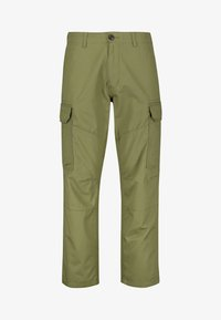 Next - Cargo trousers - green - 3