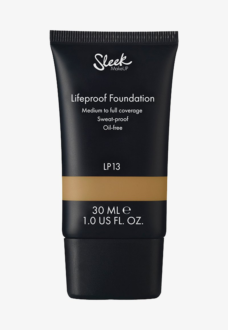 Sleek - SL LIFEPROOF FOUNDATION - Foundation - lp13