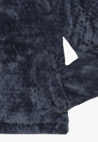 Columbia - FIRE SIDE SHERPA FULL ZIP - Fleece jacket - nocturnal - 2