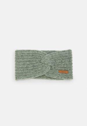DESIRE HEADBAND - Ear warmers - mint
