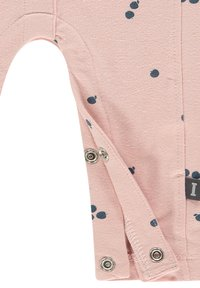 Imps&Elfs - Jumpsuit - light pink - 3