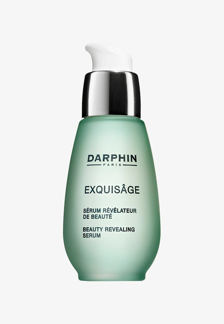 Darphin - EXQUISÂGE SERUM - Serum - -
